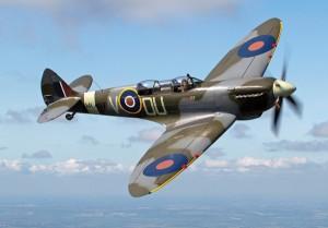 2011-Spitfire---Credit-Darren-Harbar