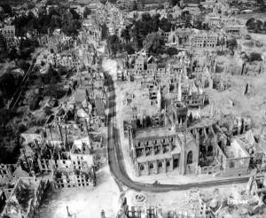 Battle-of-Villers-Bocage_opt
