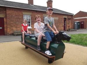 Lincolnshire-Life