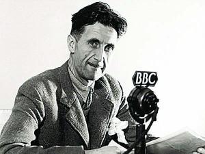 george-orwell-bbcweb_opt