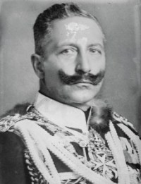 Kaiser-Wilhelm-II_opt