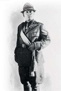Mussolini_opt