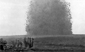 Hawthorn_Ridge_mine_1_July_1916_featured