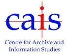 cais-logo-badge V2 (2)