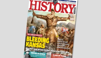 The 5 Bloodiest Battles in History – Military History Matters