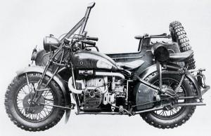 FN-M12