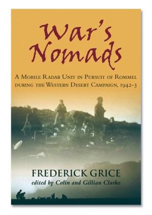 Wars-Nomads