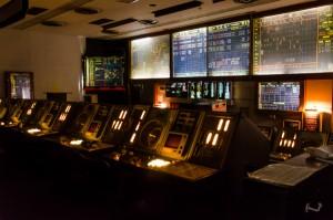 RAF Air Defence Museum