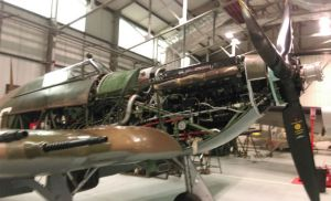 BBMF_featured