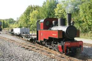 Ptit Train