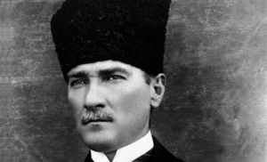 Mustafa Kemal_featured