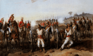 indian-mutiny_featured