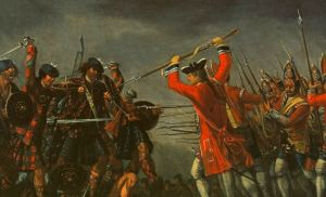 The_Battle_of_Culloden_featured