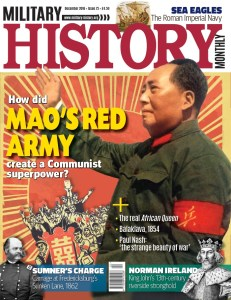 cover-mao-75-jpeg