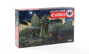 featured_image_osprey_escape_from_colditz_chrsitmas_mhm75