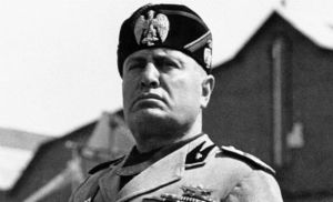 mussolini_featured