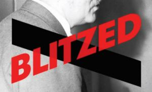 blitzed-cover-online_feat