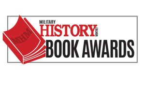 Book-Awards_featured