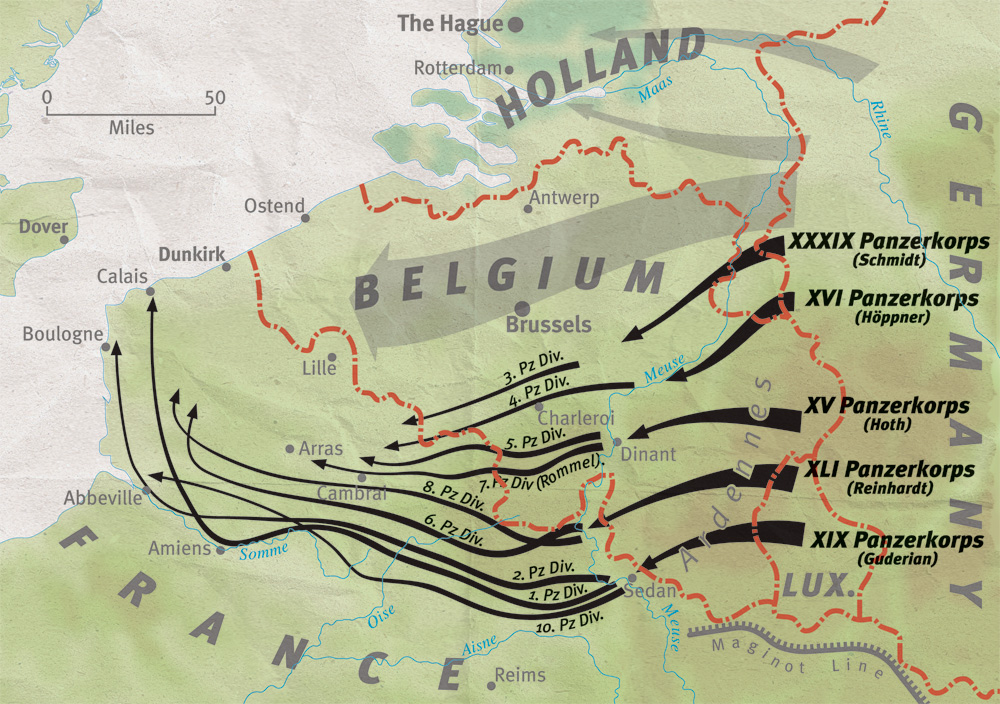 maginot line map with Dunkirk Disaster 1940 on Article further Dunkirk Disaster 1940 also Maginot Mine additionally File Maginot Line further Bar Lev Line.