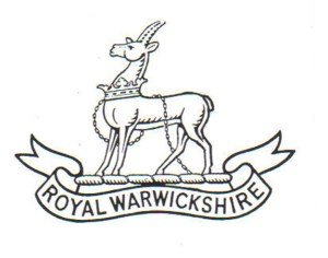 Royal-Warwicks-reg-badge