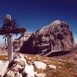 2014-14830-IT-Mt.Tofana