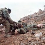 wounded-marine-dragged-to-safety