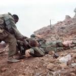 Interview: Mark Bowden on Vietnam