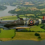 MHM 94 Quiz – win a family ticket to the Battle of Britain Airshow and the Combined Ops Military and Air Show!