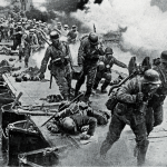 The Hundred Days Offensive: did the British win it for the Allies?