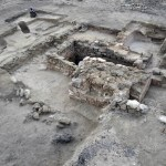 Legendary Ancient Fortress Discovered in Egypt