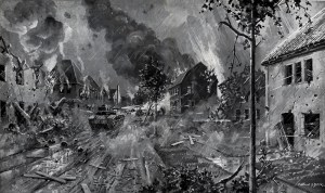 Street-fighting-in-Arnhem