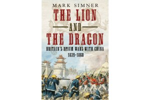 Simner-Lion-and-Dragon-cover