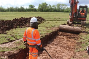Trenching-in-FCA-with-detecting-Img_0107