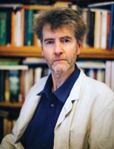 Editor Neil Faulkner