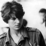 War Reporters: Kate Webb