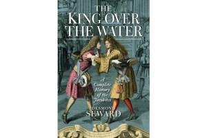 Seward-cover