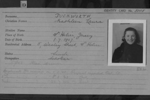 Kathleen-Duckworth_Reg-Card
