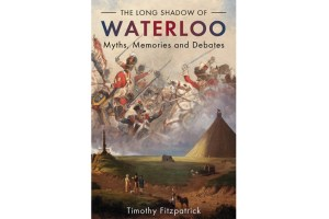 Waterloo-Fitzpatrick