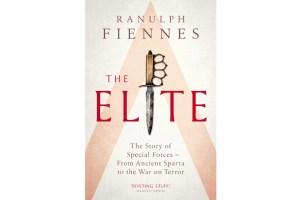 Fiennes-Elite