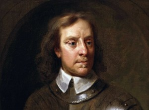 843px-Oliver_Cromwell_by_Samuel_Cooper