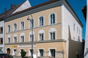 Copy-of-Braunau