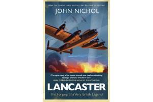 Nichol-Lancaster-cover