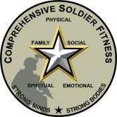csf_logo-copy