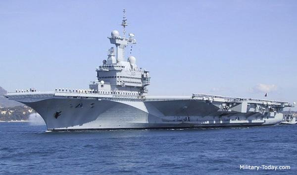 https://i2.wp.com/www.military-today.com/navy/charles_de_gaulle_class.jpg