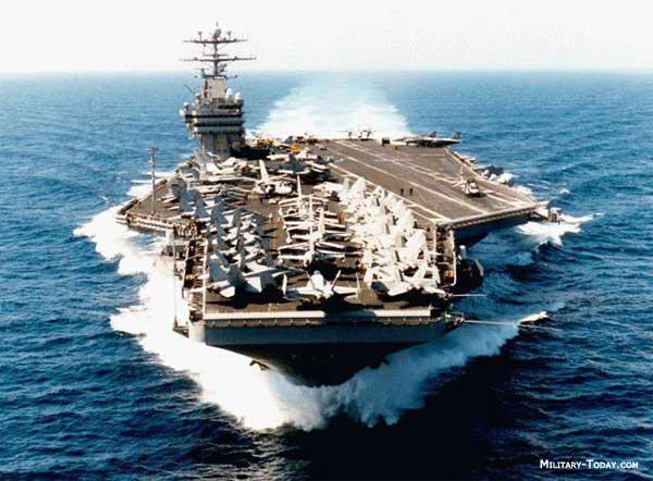 https://i2.wp.com/www.military-today.com/navy/nimitz_class.jpg