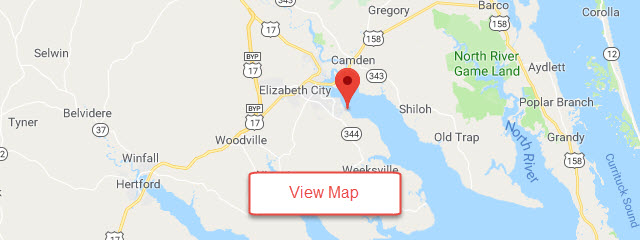 U.S. Military Campgrounds and RV Parks - Elizabeth City ...