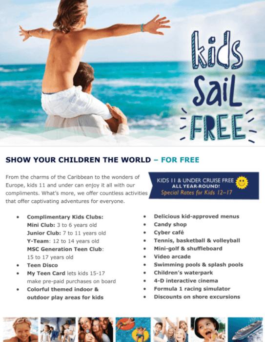 KidsSailFreeonMSCEuropecruises.jpg