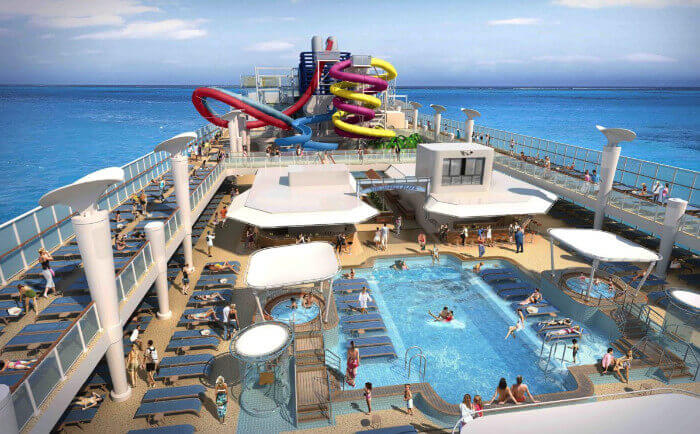 Norwegian Breakaway Cruise Ship Deck.jpg
