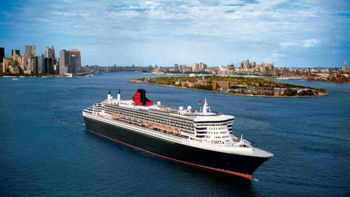 military discount cruises Transatlantic-repositioning