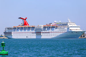 cruise lines Carnival Cruise Deals